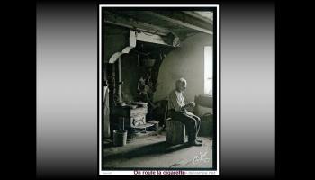 Diaporamas PPS - La vie d'autrefois