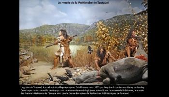 Diaporamas PPS - Les sites à voir en Pyrénées-Orientales, entre mer et montagne