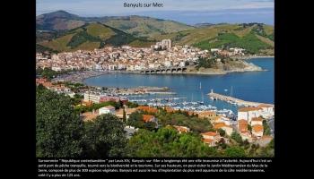 Les sites à voir en Pyrénées-Orientales, entre mer et montagne