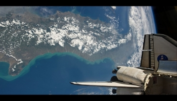 PPS Slideshows - Space Travel in the heart of the International Space Station