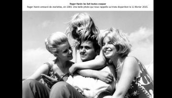 Diaporamas PPS - Le Festival de Cannes comme vous ne l'avez jamais vu