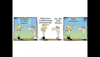 Humour en images 2