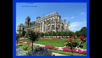 France, Pays de rêve