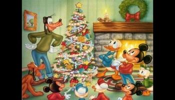 Noël pour les enfants